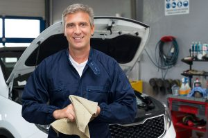 High-Performance Marketing for Automotive Service Businesses