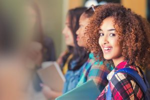 Don't Fail Your Back-to-School Marketing Campaigns