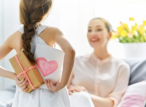 3 Last-Minute Mother's Day Marketing Tips for Greater Profits