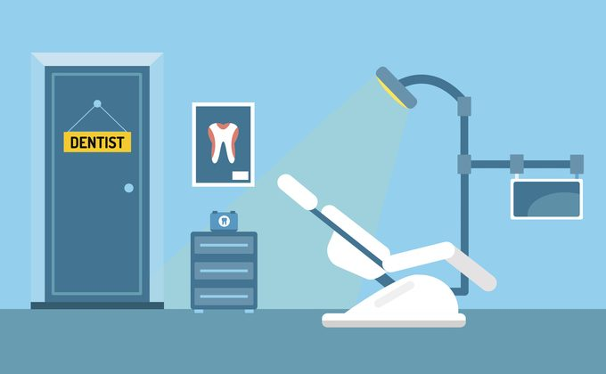 Dental Office Marketing Tips to Smile About
