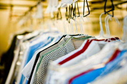 How to Grow Your Dry Cleaning Business
