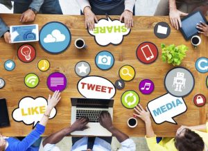 Are the Right People Managing Your Social Media?