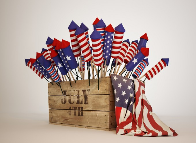 5 Ways to Improve Your 4th of July Social Media