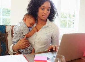 What We Can Learn from Mompreneurs About Business and Marketing