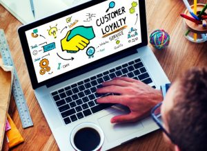 How Loyalty Programs Boost Dining & Entertainment Sales