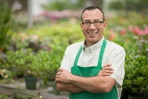 Fertile Marketing Ideas for Your Home & Garden Business
