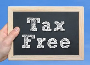 Planning Tax-Free Weekend Marketing – Dos and Don'ts