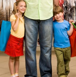 Marketing to Single Parents Can Be Complicated