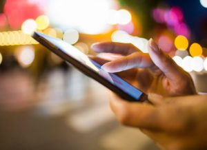 9 Tips For Creating a Mobile Friendly Website