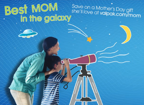 Mother's Day Marketing Ideas That Won't Disappoint