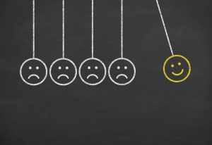 A Business Owner's Guide: How to Respond to Negative Reviews