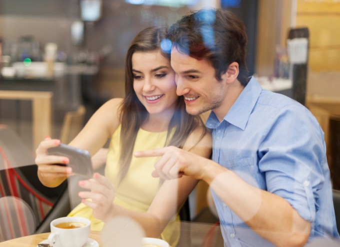Consumer Search is Changing Online Restaurant Listings