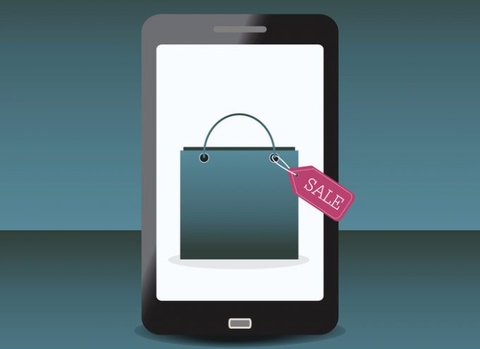 Keys to a Successful Digital Coupon Campaign