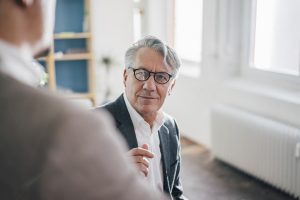 Succession Planning and Retirement for Small Business Owners