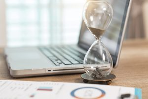 Time Management Tips that Slow the Clock