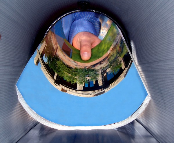 5 Ways to Get Your Direct Mail Advertising Noticed