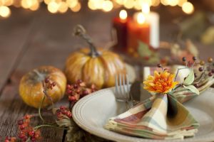 7 Restaurant Marketing Ideas to Increase Thanksgiving Sales