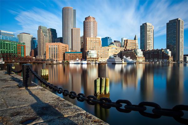 full-service boston advertising agency