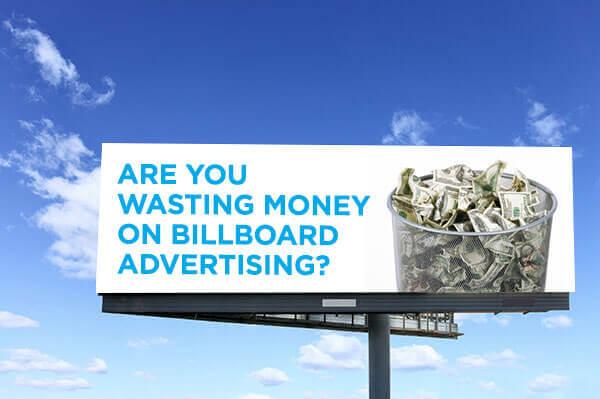 maryland billboard advertising
