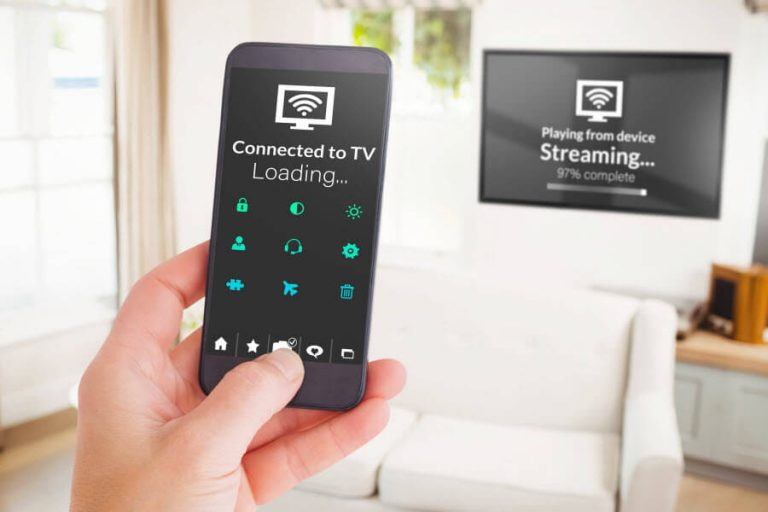 tv advertising vs direct mail