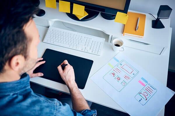 web design nashville tn