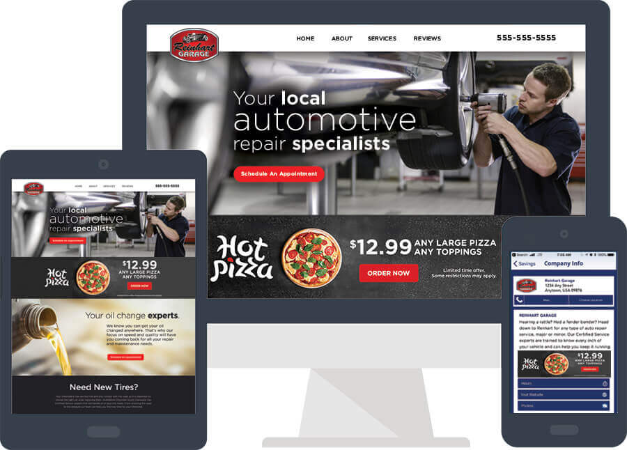 digital-display-ads-auto-omaha