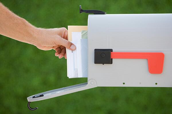 direct mail marketing Omaha ne
