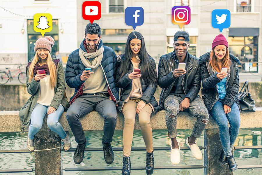 social media marketing omaha ne