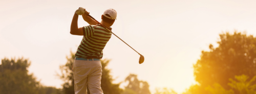 how to lower your golf handicap