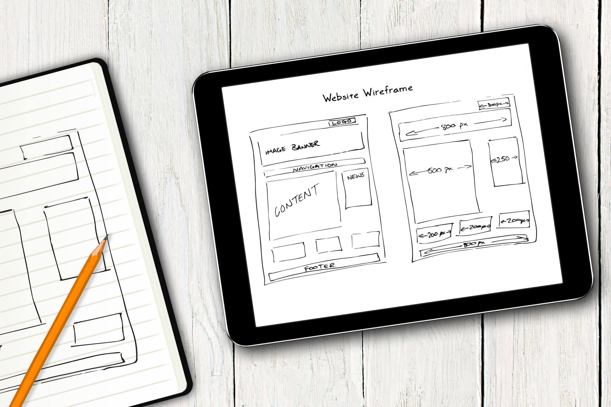 web design services san antonio tx