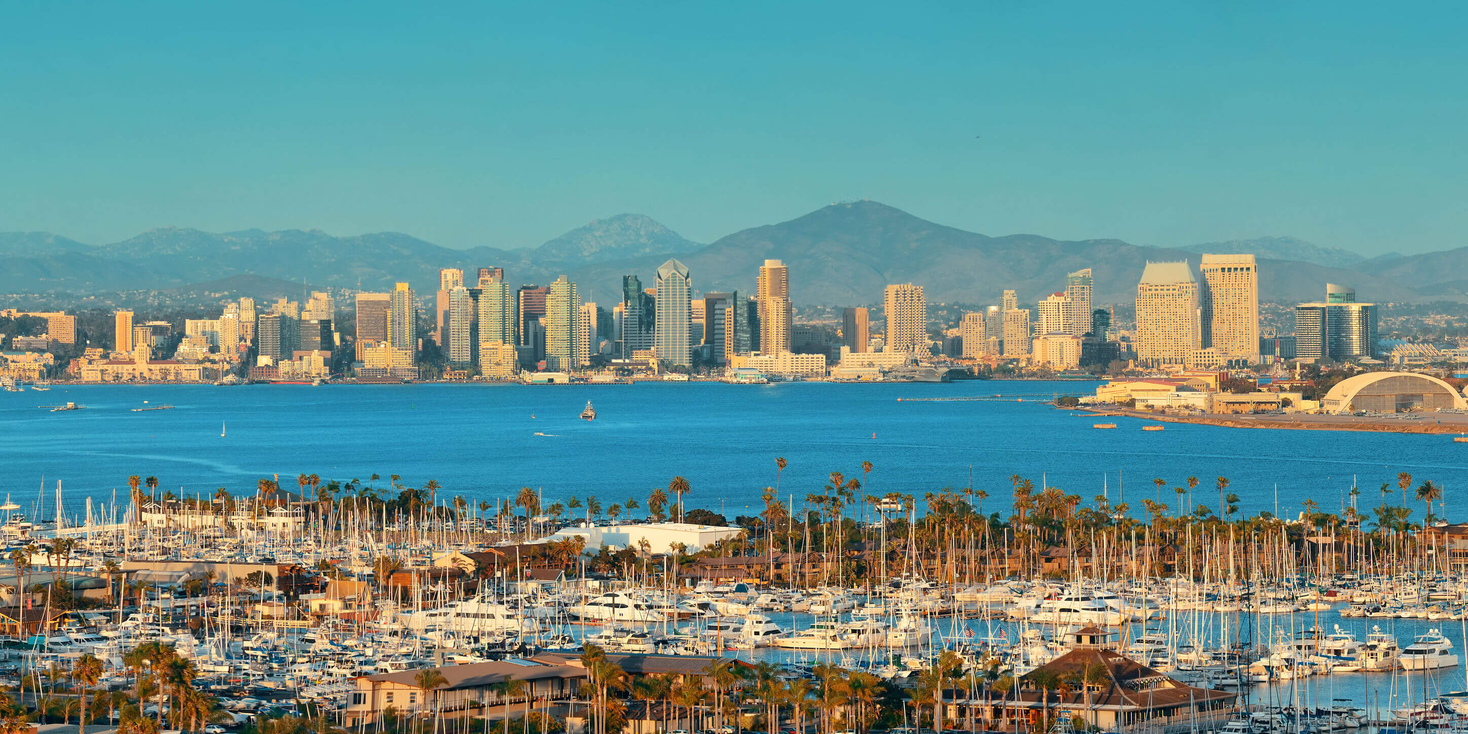 direct mail services san diego advertising