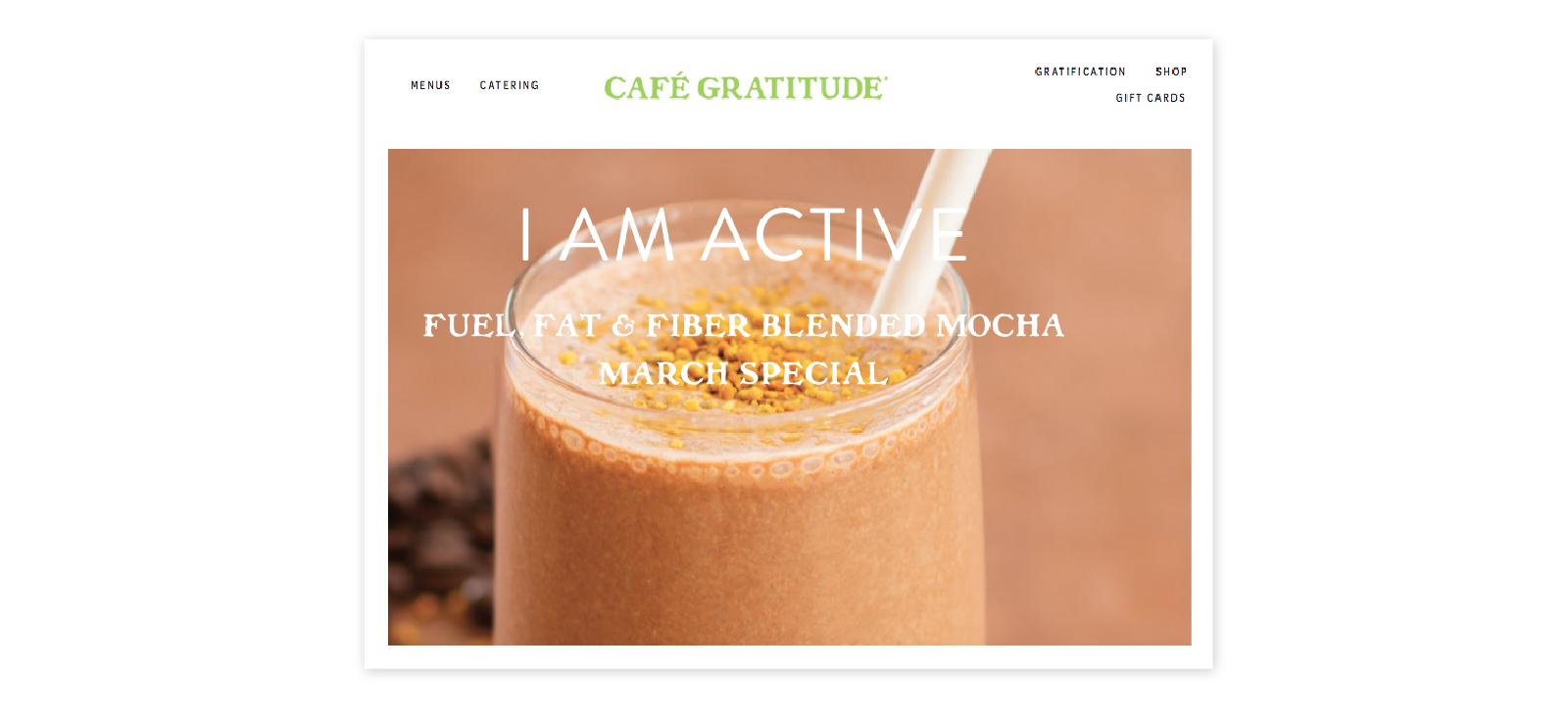 cafe-gratitude