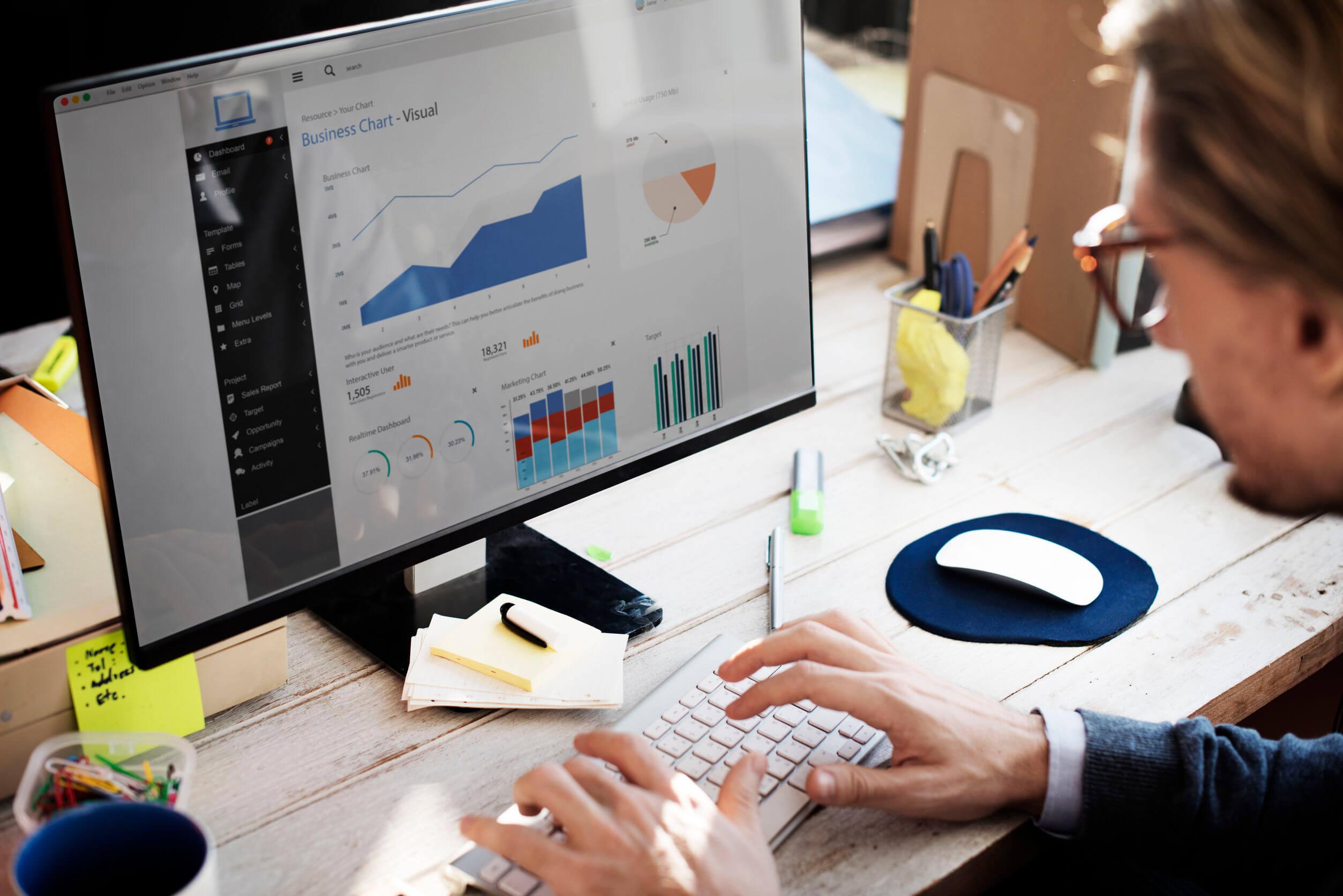 digital marketing services Sarasota fl