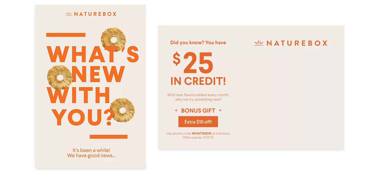 Naturebox-ad