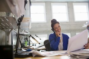 The Absolute Best Times to Reach Small Business Owners & Decision-Makers