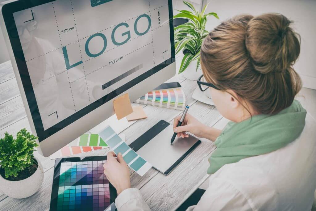 graphic design in fresno