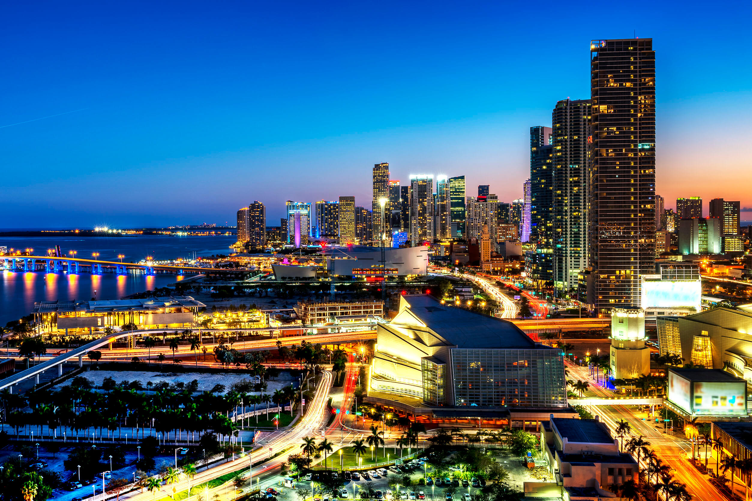 marketing and advertising in greater miami