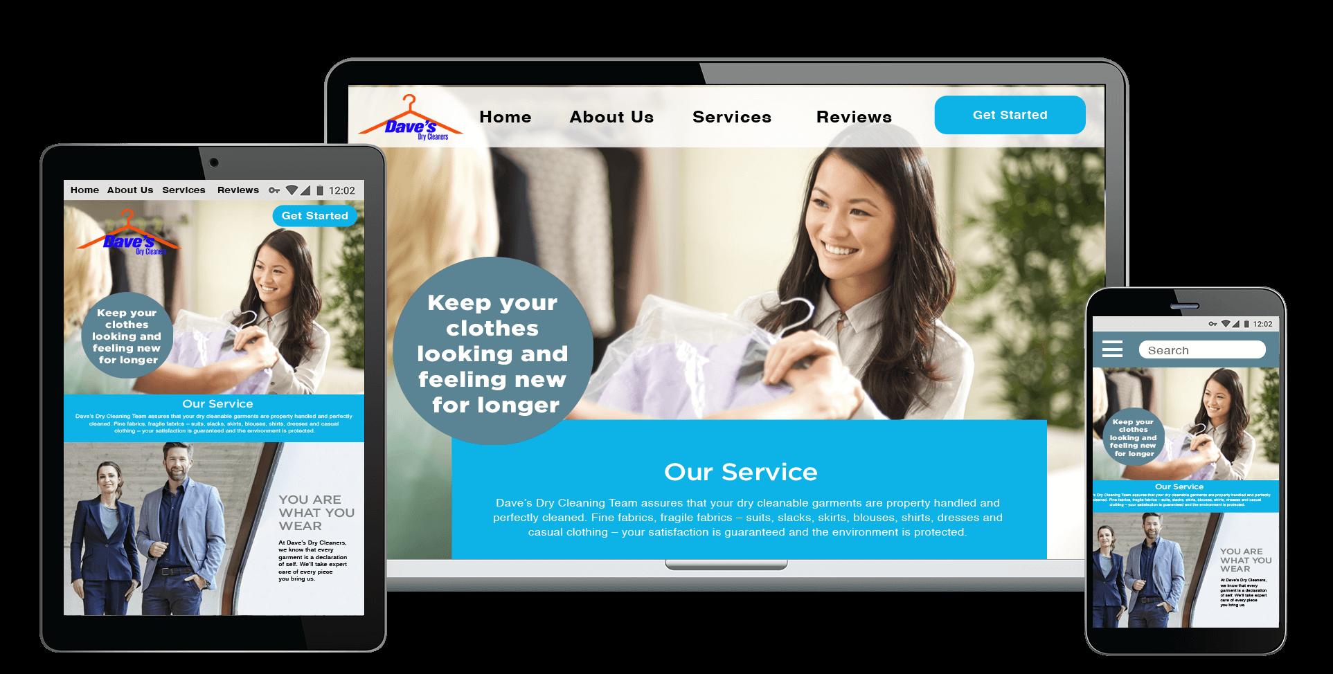 digital marketing services acadiana LA