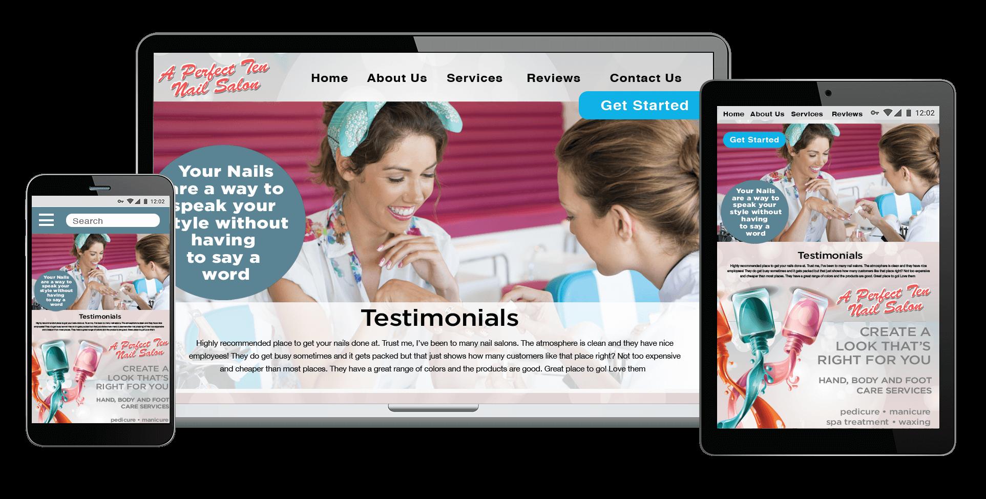 digital marketing services alaska