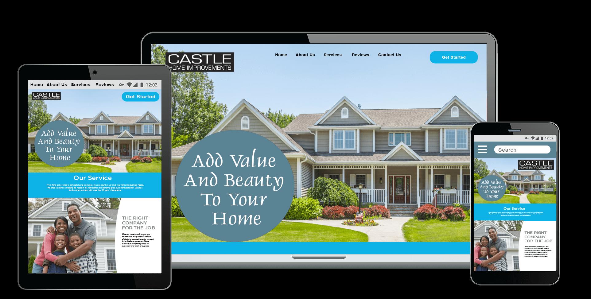 digital marketing services in asheville