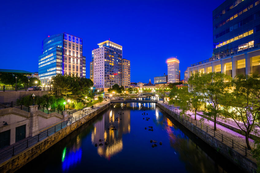 marketing and advertising for providence RI