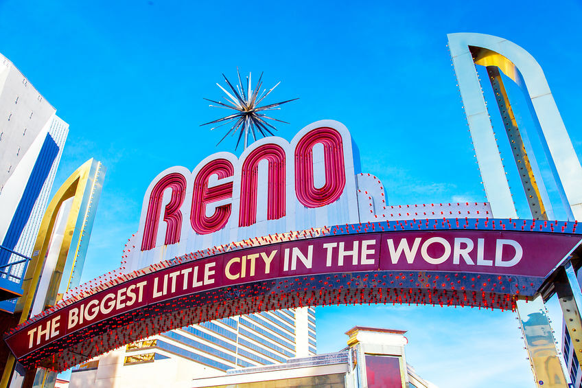 marketing and advertising for northern nevada