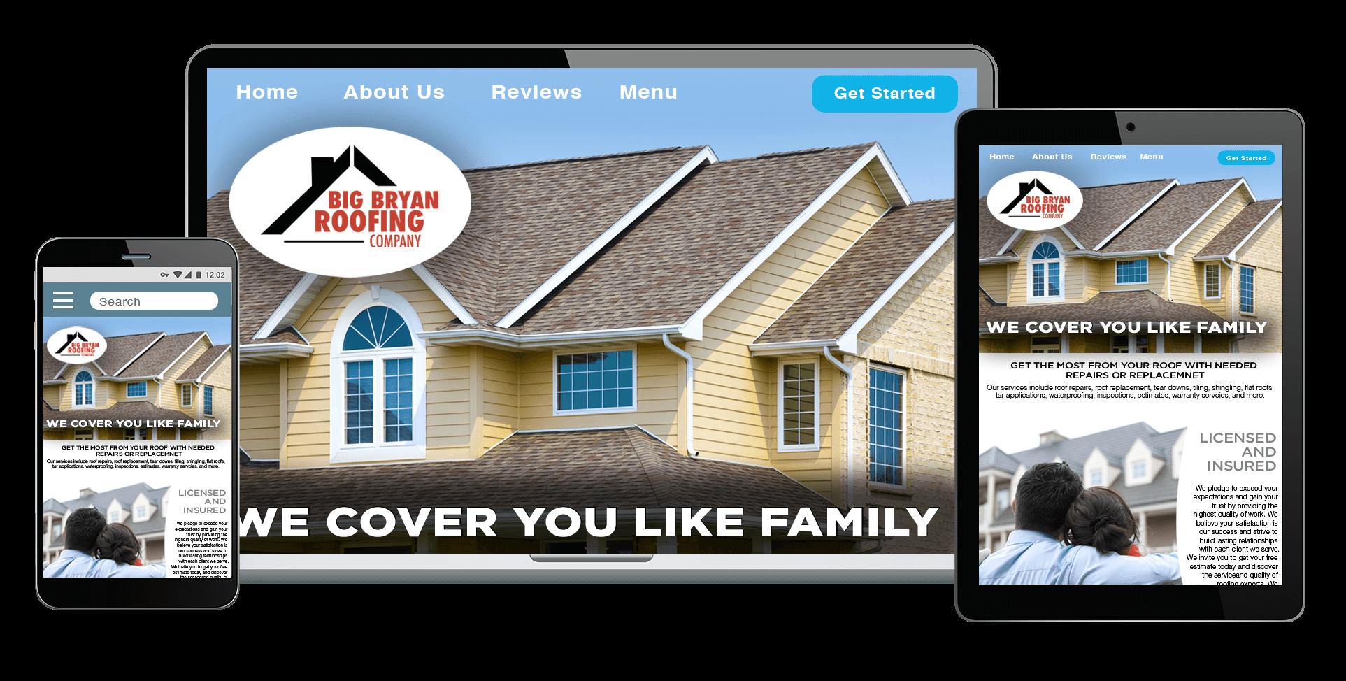 digital marketing services Idaho falls