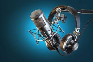 Money Radio Business For Breakfast Spotlight with Rick Rash