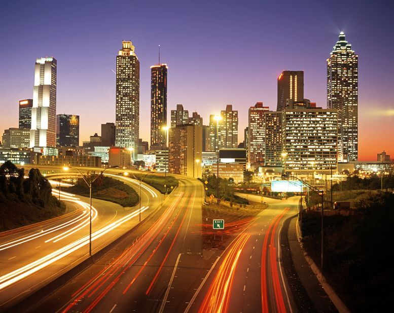 advertising and marketing in atlanta