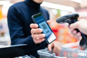 10 Uses for QR Codes That Give Your Business a Competitive Edge